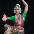 BWW Feature: GAYATHRI NAIR'S BHARATANATYAM ARANGETRAM at IIC, DELHI