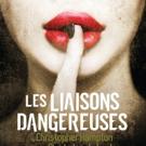 Antaeus Theatre Company Presents LES LIAISONS DANGEREUSES