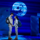 BWW Review: Have the Time of Your Life at Wolf Trap with MAMMA MIA!