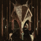 Wolves In The Throne Room Premiere New Song 'Angreboda'