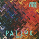Pat Lok and Moonbase Remix JNTHN STEIN's 'Master Control'