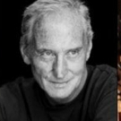 GAME OF THRONES' Charles Dance Joins CSO on European Tour, Starting Tonight Photo