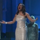 VIDEO: Watch Broadway Tribute the Late Barbara Cook at the Kennedy Center Honors