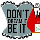 Tickets Now On Sale for Shenan Arts' ROCKY HORROR
