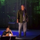 Monodrama MY LAI Comes to BAM Harvey Theater