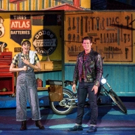 BWW Review: The MUNY's Engaging and Lively ALL SHOOK UP