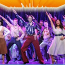 Stage Door Theatre Opens Their 25th Season with SATURDAY NIGHT FEVER