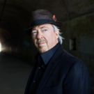Grammy Winner Boz Scaggs to Take the State Theatre Stage