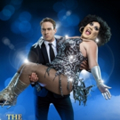 Trevor Ashley to Star in THE BODYBAG: THE PANTO at Seymour Centre