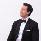 Aaron Lazar Brings Broadway to LA this Month