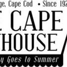 New England Debut of CLUE Headlines Cape Playhouse's 2018 Season Photo