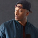 Lecrae to Lead Winter Jam West at Boise's Taco Bell Arena