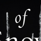 BWW Review: GIRLS MADE OF SNOW AND GLASS  by Melissa Bashardoust