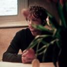 Folk Artist & Composer Sam Amidon Announces Tour Dates