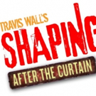 Shaping Sound's Groundbreaking New 'After The Curtain' to Play The VETS