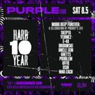 Hard Summer Music Fest Announces Mobb Deep Forever Tribute