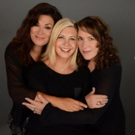 Olivia Newton-John, Beth Nielsen Chapman, and Amy Sky Bring LIV ON to Smothers Theatr Photo