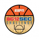 ESPN Reveals Times and Networks for Big 12/SEC Challenge