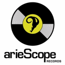EMP Label Group Creates Ariescope Music Imprint with Adam Green
