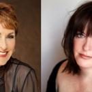 Bay Area Cabaret Presents Amanda McBroom & Ann Hampton Callaway in DIVALICIOUS