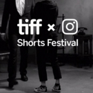 And the Winner Is... TIFFxInstagram Shorts Festival Announces Its Victors