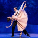 BWW Review: AN AMERICAN IN PARIS National Tour at the Oriental Theatre