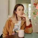Gabrielle Shonk Debuts New Track via W Magazine