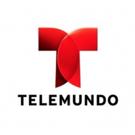 Telemundo Announces Multi-Platform Coverage of Monday's Solar Eclipse Photo