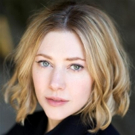 BWW Interview: Catherine Steadman Talks WITNESS FOR THE PROSECUTION Photo