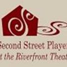 Second Street Players Seeks Directors for 2018 Season Photo
