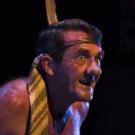Photo Coverage: UK Premiere of TOBACCO at the Edinburgh Assembly Fringe Festival