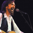 American Rock Band Dr Hook's Extra Date At Parr Hall Now Just A Month Away Photo