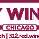 David Crosby, Craig Finn, Poco & More On-Sale at City Winery Chicago