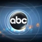 ABC Announces Fall Series Premiere Dates for 2017-18 Season