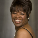 Irma Thomas, The Blind Boys of Alabama, and The Preservation Legacy Quintet Come to M Photo