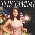 Williamston Theatre Kicks Off Season Twelve with THE TAMING Photo