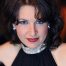 Westchester Collaborative Theater's Jazz Masters Series Continues with Internationall Photo