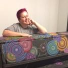 Photo Flash: Sneak Peek - Play Me Again Pianos to Host Ribbon Cutting for 10th Public Piano in Metro Atlanta