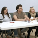 BWW TV Exclusive: Get Ready for the Return of TURNING THE TABLES- New Episodes Starti Video