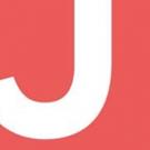The White Theatre at The J Announces 2017-2018 Season;