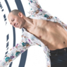 Fini Int'l Dance Announces Festival Gala, 8/31 at Ailey's