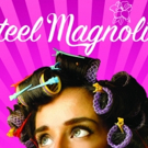 GUYS & DOLLS, STEEL MAGNOLIAS, BEAUTY & THE BEAST and More Highlight Rivertown Theaters' 2017-18 Season