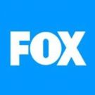 FOX Announces New Singing Competition Series THE FOUR