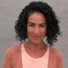 BWW EXCLUSIVE: Nina habla sobre CASI NORMALES