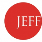 Chicago's Jeff Awards Equity Nominations for 2016-2017 Productions Announced Photo