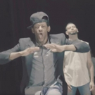 VIDEO: Triple Threat Jared Grimes Shares Music Video for New Single 'Hang Awhile' Video