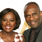 Viola Davis and Julius Tennon to Produce EIF PRESENTS: XQ SUPER SCHOOL LIVE