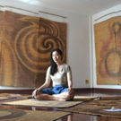 World's First Yoga Mat Gallery Comes to NYC for Exhibition, 10/6-8