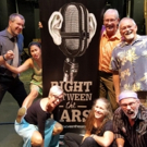 RIGHT BETWEEN THE EARS to Present Final Show Next Month
