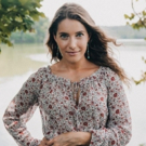 Indi Country Songwriter Caroline Jones Goes Bare Feet on Tour with Zac Brown Band